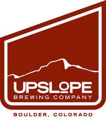 upslope