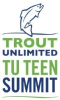 TU Teen Summit Logo