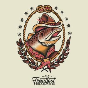 Troutfest 2020
