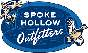 spoke holow outfitters